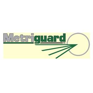 Metriguard Technologies, Inc.
