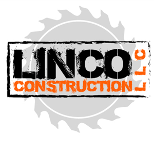 Linco, LLC