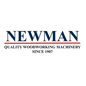 Newman Machine Company, Inc.