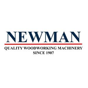 Photo of Newman Machine Company, Inc.