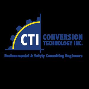 Conversion Technology, Inc.
