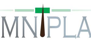 OmniPlant, LLC