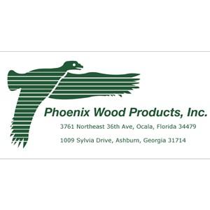 Phoenix Wood Products