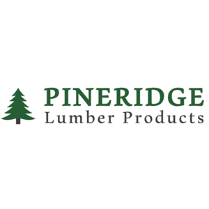 Pineridge Lumber Products