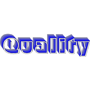 Quality Industries of America, Inc.