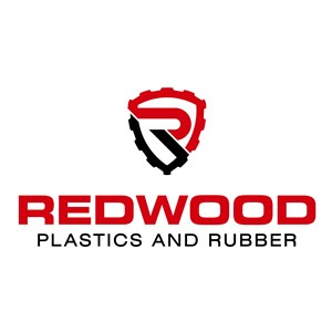 Redwood Plastics and Rubber