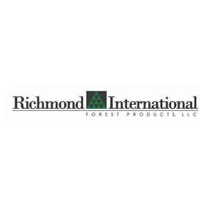 Richmond International Forest Products