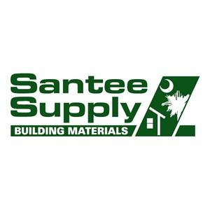 Santee Building Solutions, LLC