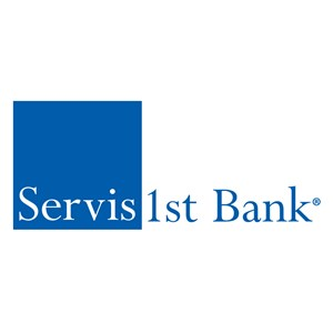 Photo of ServisFirst Bank