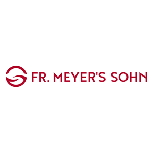FMS | Fr. Meyer's Sohn North America