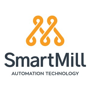 Smart Mill BD Inc.