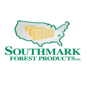Southmark Forest Products, Inc.