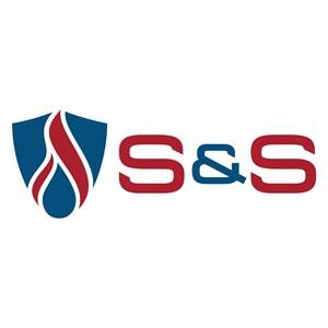 S&S Sprinkler Company