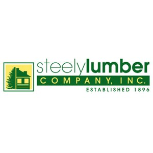 Steely Lumber Co., Inc.