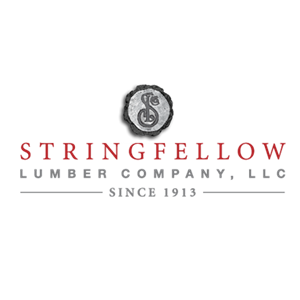 Stringfellow Lumber Co., LLC