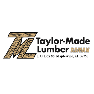 Taylor-Made Reman LLC
