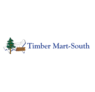 Timber Mart-South