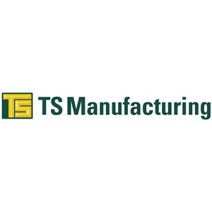 TS Manufacturing Co.