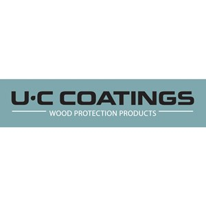 U-C Coatings, LLC