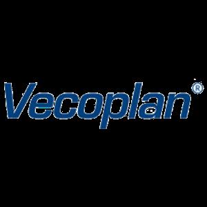 Vecoplan, LLC