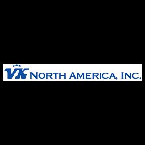 VK North America, LLC