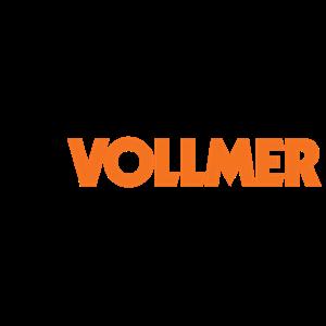 Vollmer of America Corporation