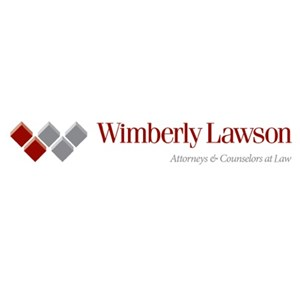 Wimberly, Lawson, Steckel, Schneider & Stine, PC Attorneys at Law