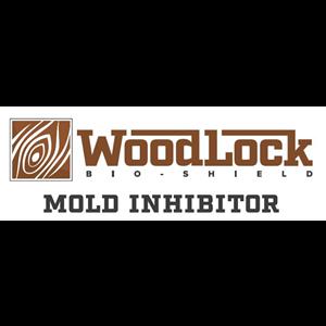 WoodLock Bio-Shield