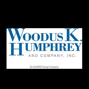 Woodus K. Humphrey & Co., Inc.
