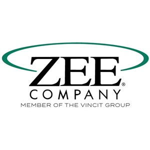 Zee Company, a Member of the Vincit Group