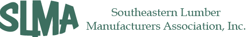 Southeastern Lumber Manufacturer's Association, Inc. Logo