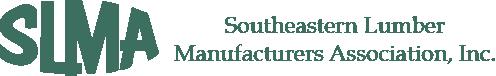 Southeastern Lumber Manufacturers Association  Logo
