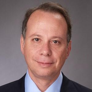 Michael S Cohen