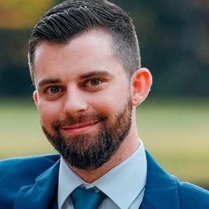 Adam Paul Natoli