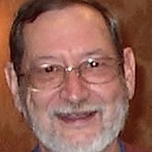 Bill N. Kinder