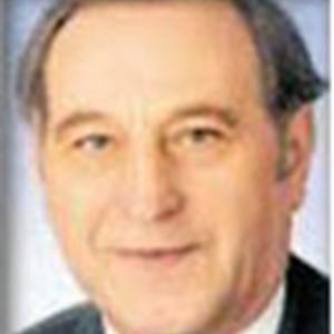 Bruno Klopfer
