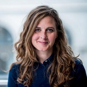 Christina L Biedermann