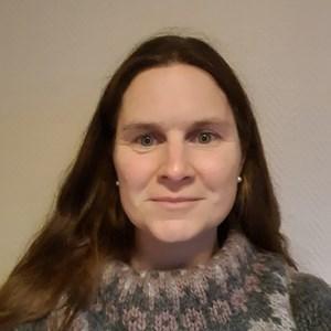 Elise Constance Fodstad