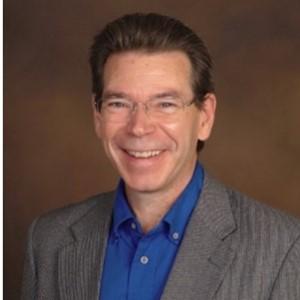 Gregory J. Meyer