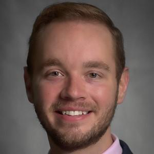 Ryan Joseph Marek