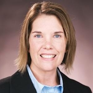 Nicole M Cain