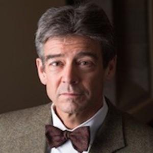 Paul Anthony Arbisi
