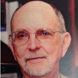 Robert P. Archer