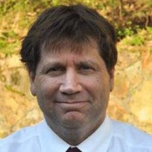 Anthony D. Bram