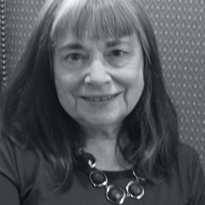Virginia M. Brabender