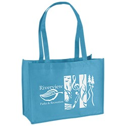 SOLD OUT! Guest Tote Bag Sponsor