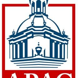 APAC Contribution