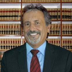 Heist Legal Seminar Sponsorship