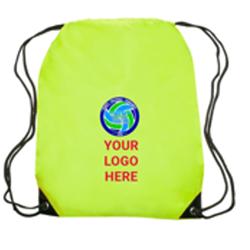 Swag Bag Sponsor