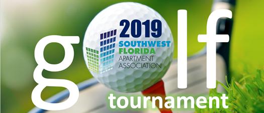 12th Annual Charity Golf Tournament